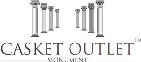 Casket Outlet Monument
