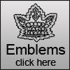 Emblems design